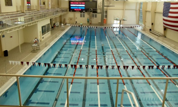 What can We do about Chlorine Odors?