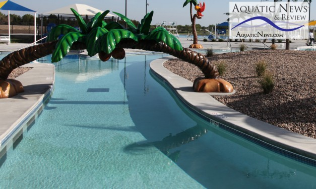 Aquatic News Online Information And Reviews By Highly Experienced Professional Aquatic