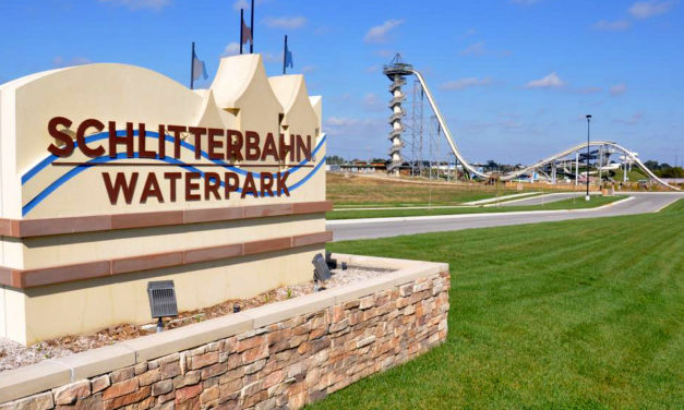 Schlitterbahn Waterpark Verruckt Criminal Indictments – A Lesson on Importance of Waterpark Design