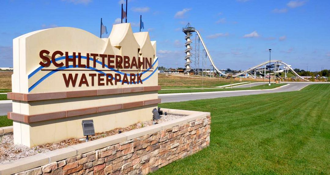 Schlitterbahn Waterpark Verruckt Criminal Indictments – A Lesson on Importance of Waterpark Design